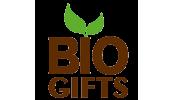 BioGifts