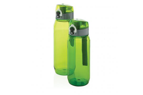 Бутылка для воды Tritan XL, 800 мл