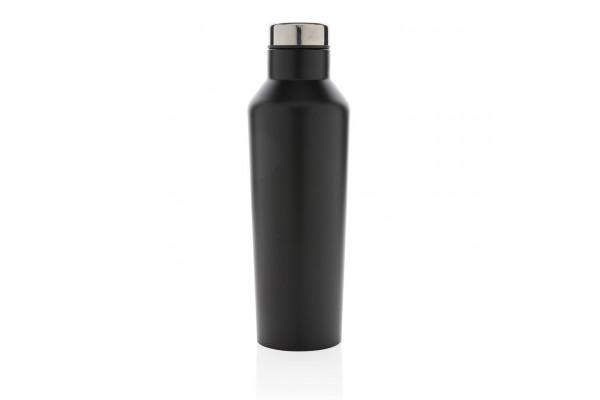 Вакуумная бутылка для воды Modern из нержавеющей стали