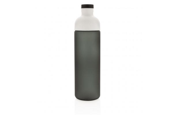 Герметичная бутылка из тритана Impact