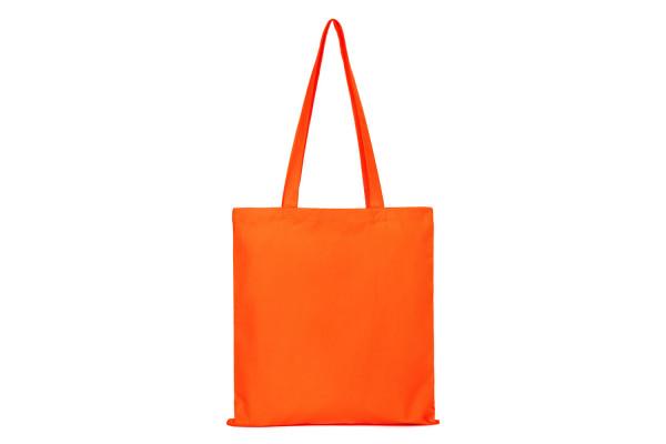 Аксессуары, StanCity, цвет Оранжевый