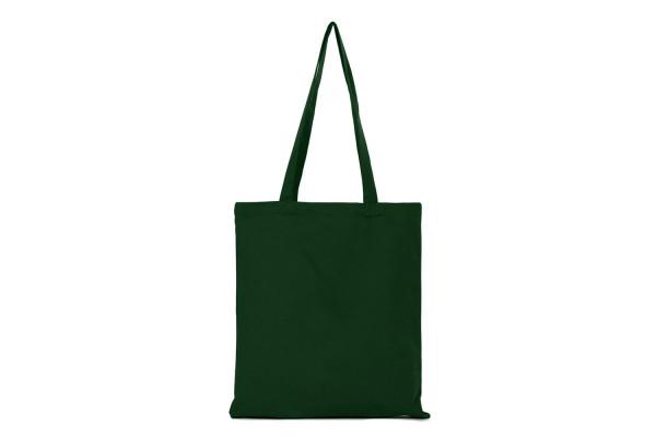 Аксессуары, StanCity, цвет Тёмно-зелёный