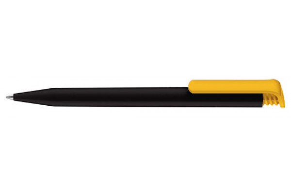 2850 ШР Super-Hit Recycled черный/черный black