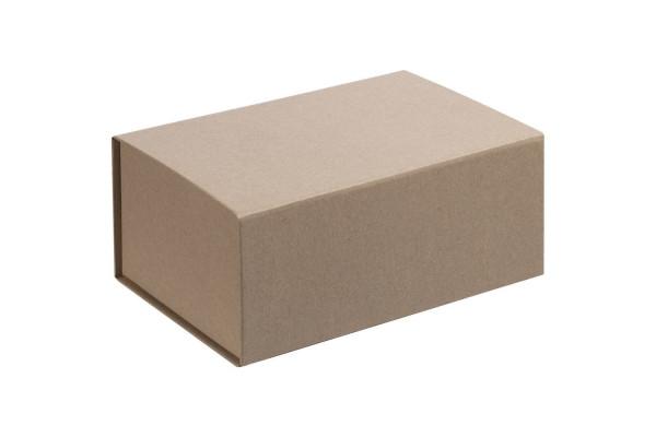 Коробка LumiBox, крафт