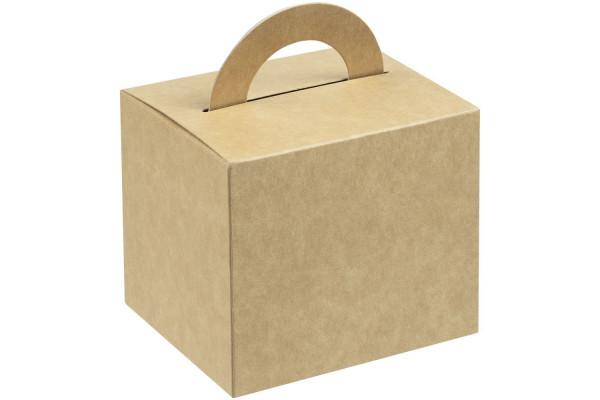 Коробка для кружки Storiginal, крафт