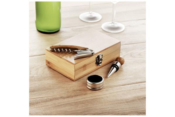 Набор винный