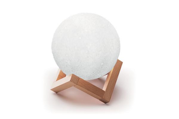 Колонка беспроводная в форме лу