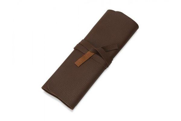 BBQ мультитул Blade 5в1 с деревянными ручками, в чехле