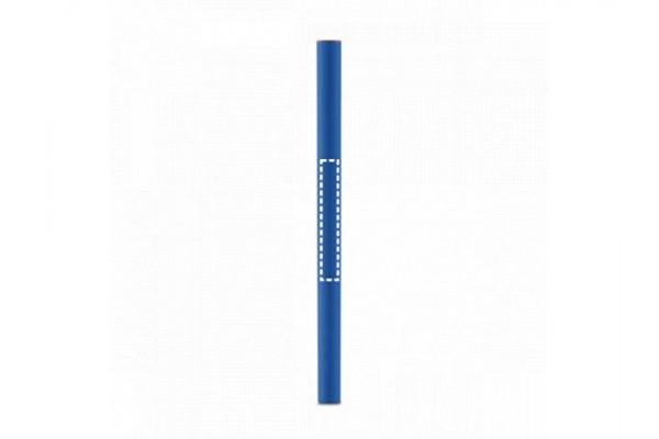 GRAFIT COLOUR. Плотницкий карандаш, Белый