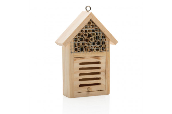 Отель для насекомых