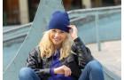 Классическая шапка Impact из Polylana® AWARE™