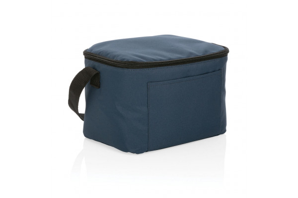 Легкая сумка-холодильник Impact из RPET AWARE™