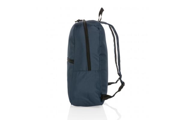 Легкий рюкзак Impact из RPET AWARE™