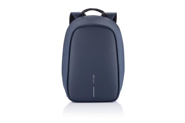 Антикражный рюкзак Bobby Hero Small, синий