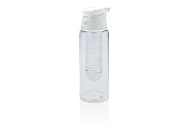 Бутылка для воды Lockable, 700 мл