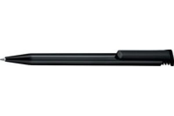 2850 шариковая ручка Super-Hit Eco черный/черный