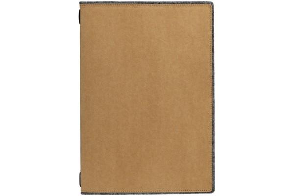 Папка-меню Felting