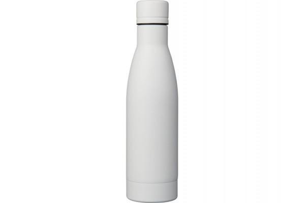 Набор Vasa: бутылка с медной изоляцией, щетка для бутылок