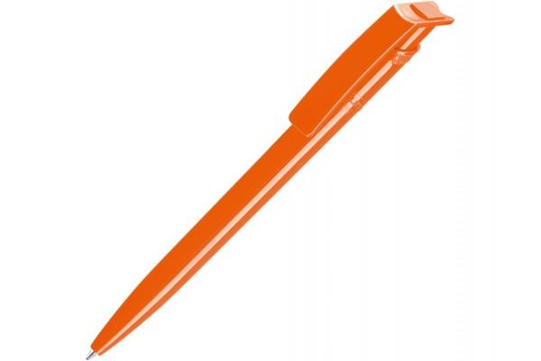 Ручка шариковая из переработанного пластика Recycled Pet Pen