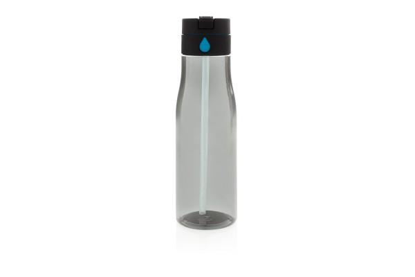 Бутылка для воды Aqua с дозатором