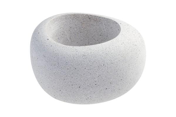 Кашпо Share-On-Stone