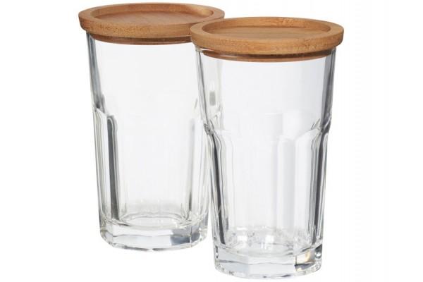 Набор стаканов Linden