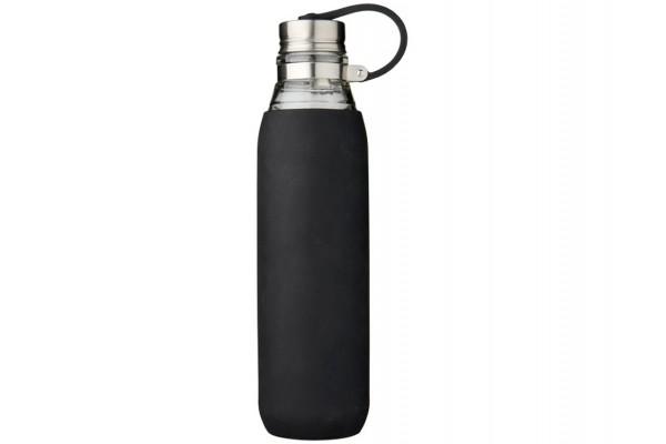 Бутылка спортивная Oasis