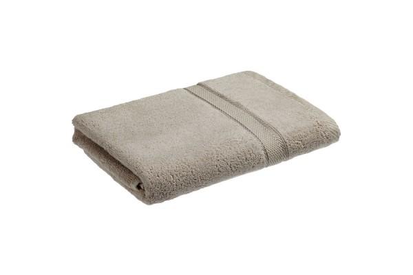 Полотенце «Бамбук»