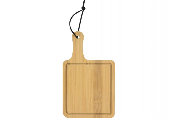 Набор для сыра из бамбука Pecorino