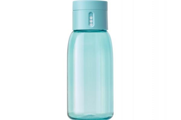 Бутылка для воды Dot