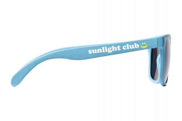 Очки солнцезащитные Rongo
