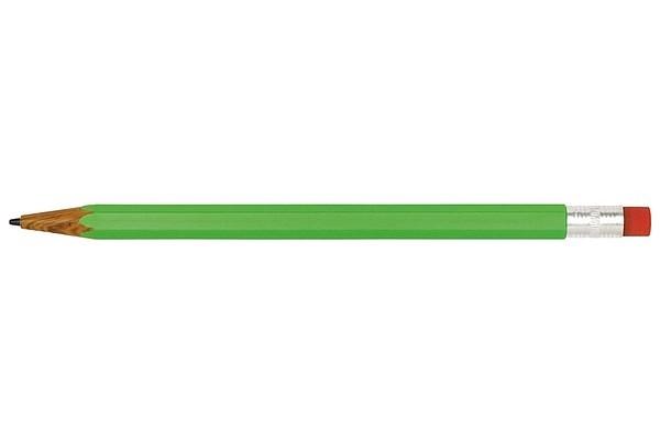 ЕНОХ (зеленый)
