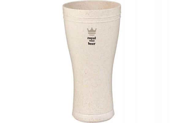 Пивной стакан Tagus из пшеничной соломы