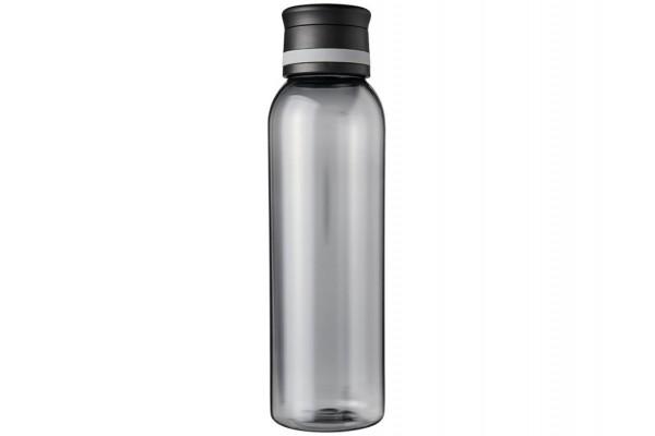 Бутылка спортивная Apollo