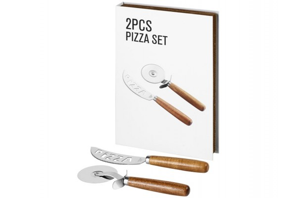 Набор для пиццы Nantes