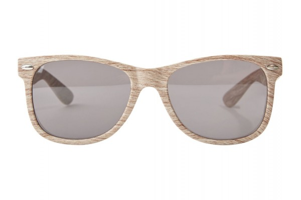 Очки солнцезащитные Allen