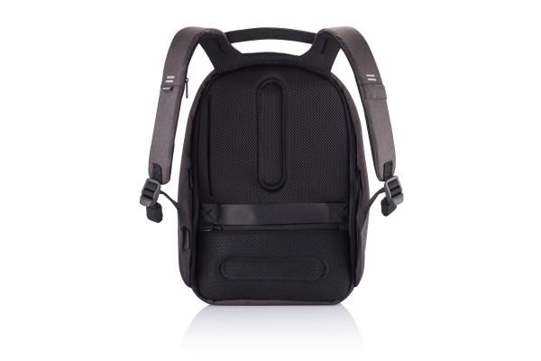 Антикражный рюкзак Bobby Hero  XL, черный