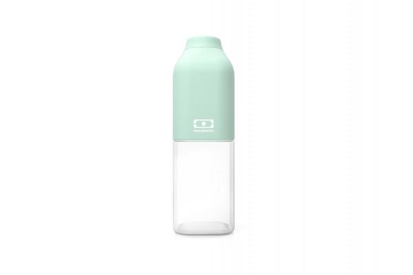Бутылка спортивная MB Positive, 500 мл