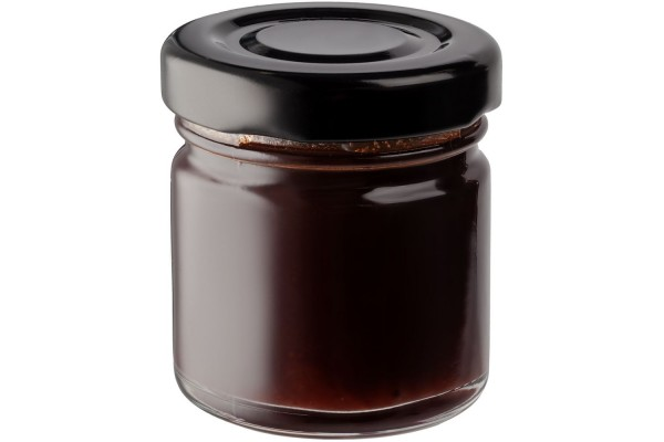 Варенье Jammy Mini, брусничное