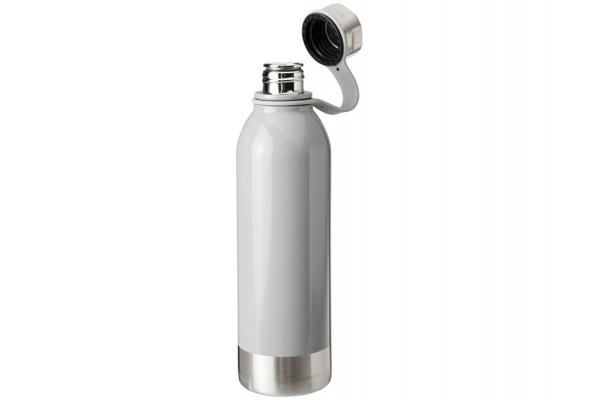 Бутылка спортивная Perth