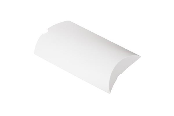 Подарочная коробка DOLCEX, белый, картон