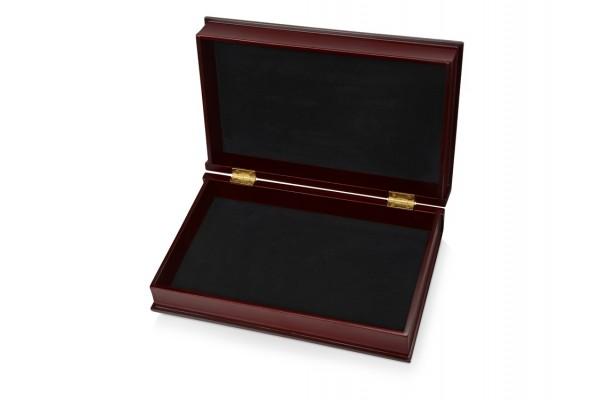Подарочная коробка Браун