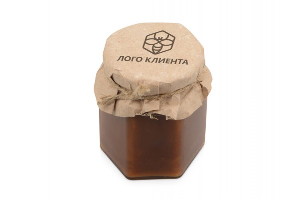 Подарочный набор «Honeybox Deluxe»