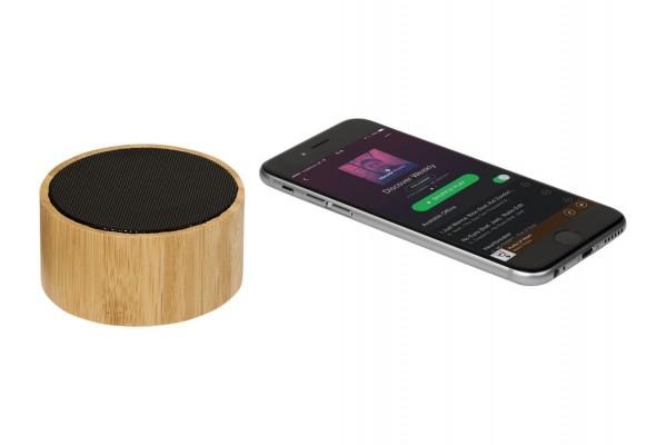 Bluetooth динамик Cosmos