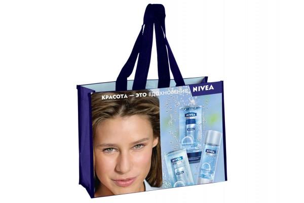 Промо-сумка
