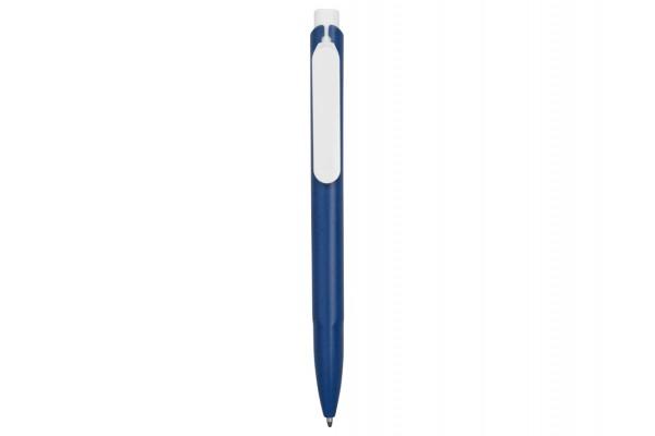 Ручка шариковая ECO W из пшеничной соломы