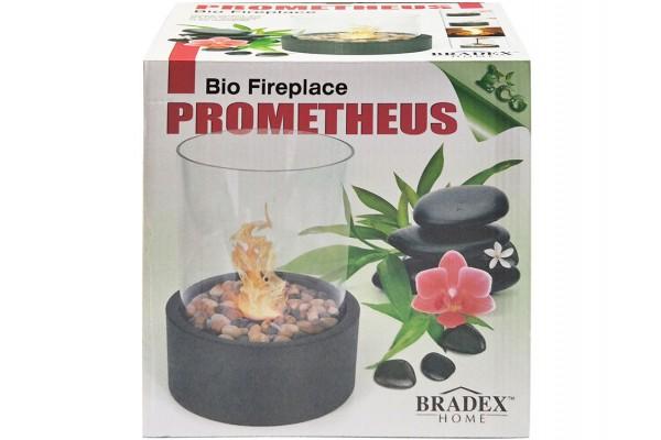 Биокамин Prometheus