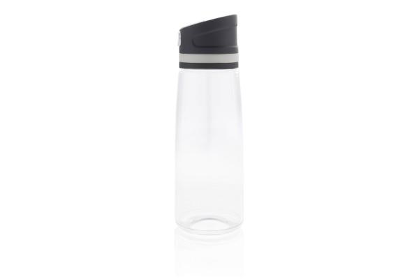Бутылка для воды FIT с держателем для телефона