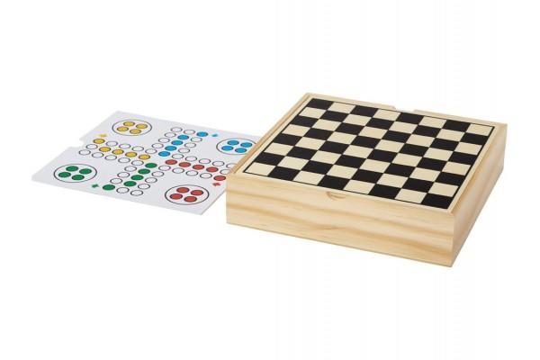 Игровой набор Monte Carlo