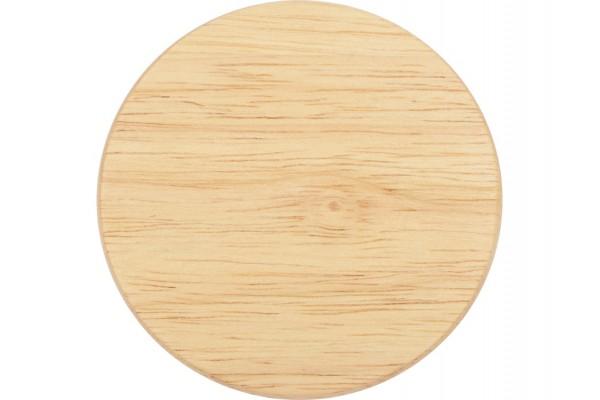 Деревянный костер с открывалкой Waldau